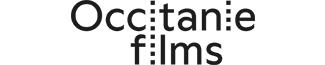 Languedoc Roussillion Cinema