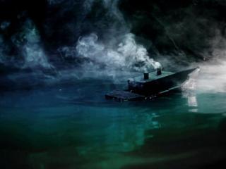 Image de Công Binh, la longue nuit indochinoise