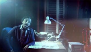 """Image du film """"Réussir sa vie"""" de Benoît Forgeard"""