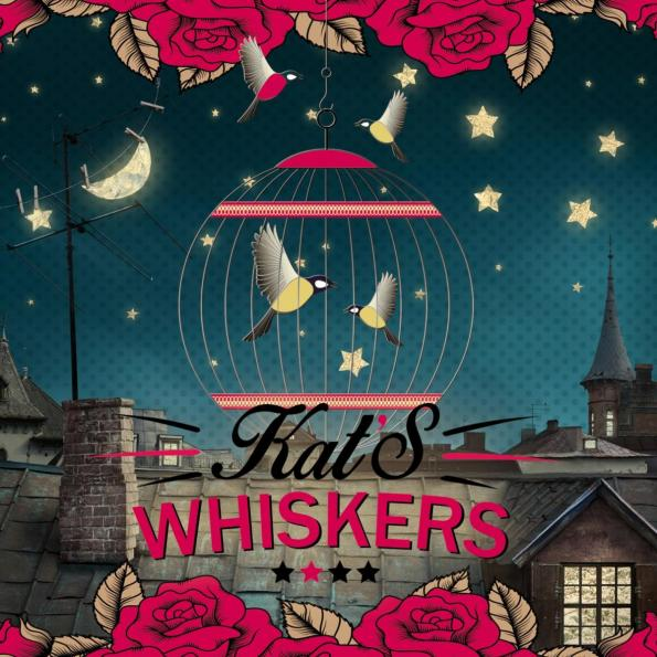 kat's Whiskers