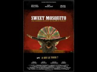 Sweet Mosquito - © Yukunkun productions