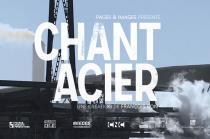 Chant Acier - © Pages & Images