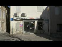 Centre-bourg, le fil rouge - © CAUE de l'Aude