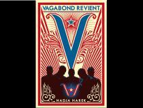 Affiche du film Vagabond revient