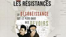 Photo extraite du web-documentaire Les Résistances
