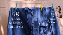 68 raisons de penser aujourd'hui - © Mille et une productions