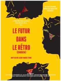 Affiche du film Le Futur dans le rétro