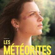Les Météorites, un film de Romain Laguna