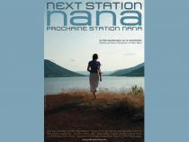 Next Station Nana - © Prado productions