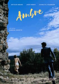 Ambre - Gabriel Mirété (court-métrage)