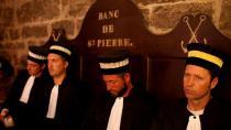 Prud'homies de pêcheurs, un film de Valérie Cibot et Michel Coqblin
