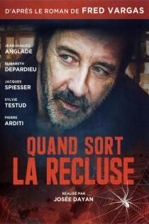 Quand sort la recluse - © Passion films et France Télévisions